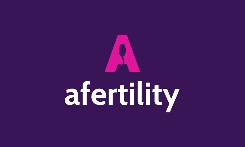 Afertility