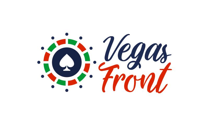 Vegasfront