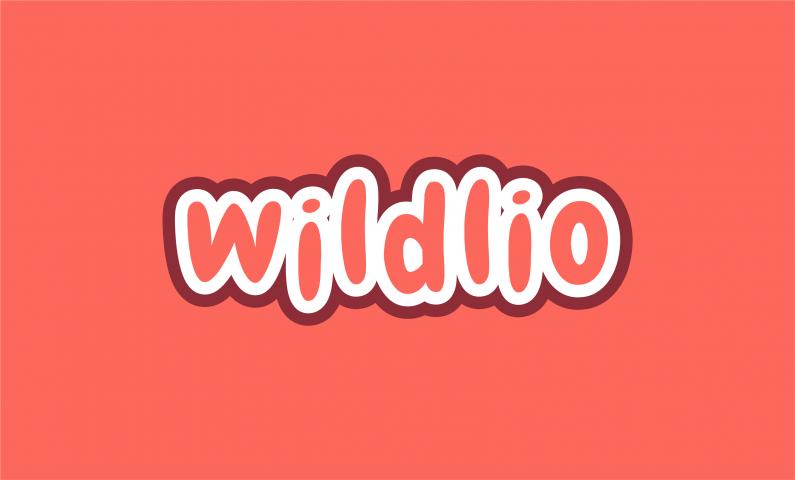 Wildlio - Retail product name for sale