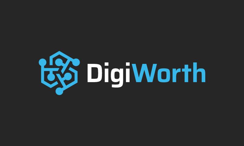 DigiWorth