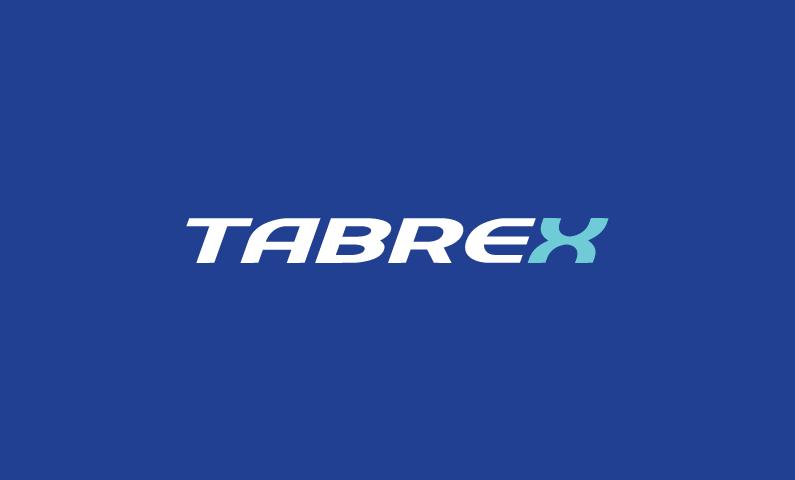 Tabrex