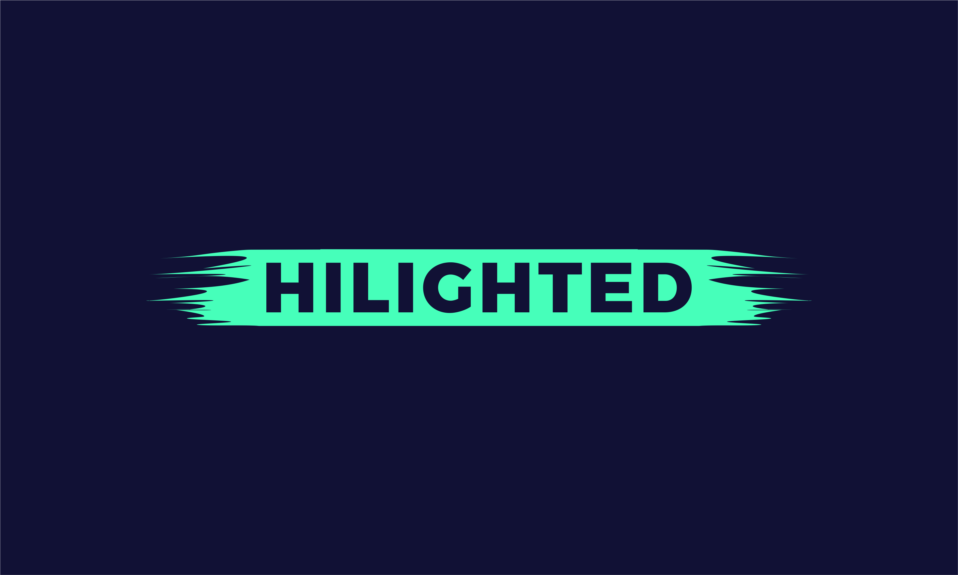 Hilighted