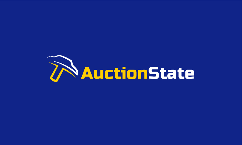 Auctionstate - Transport company name for sale