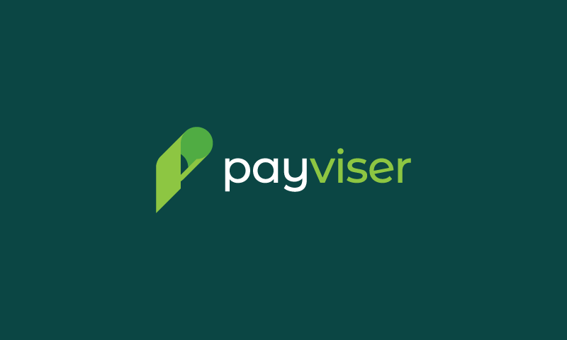 Payviser - Consulting startup name for sale