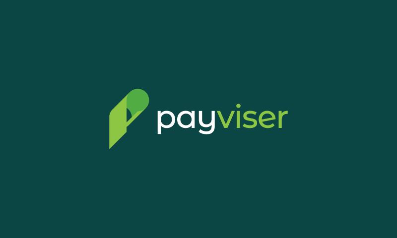 Payviser