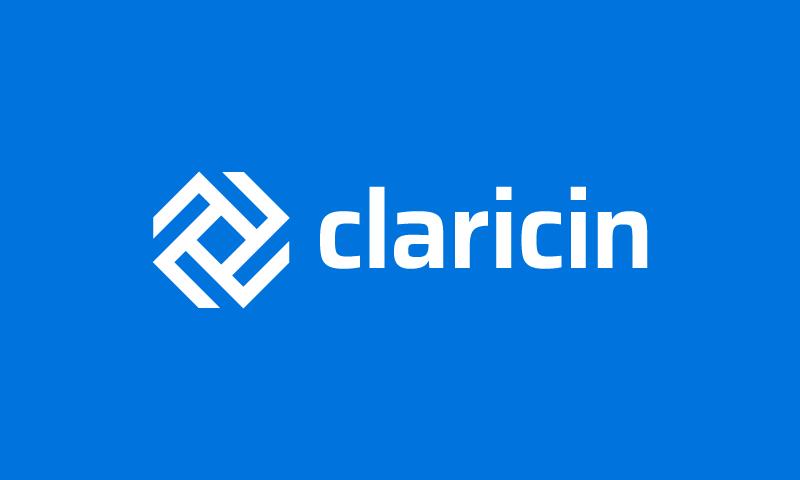 Claricin