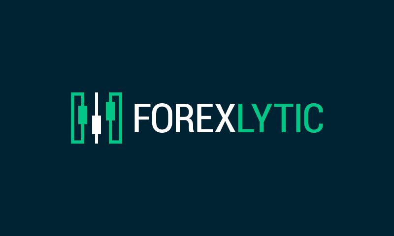 Forexlytic