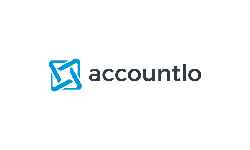 Accountlo