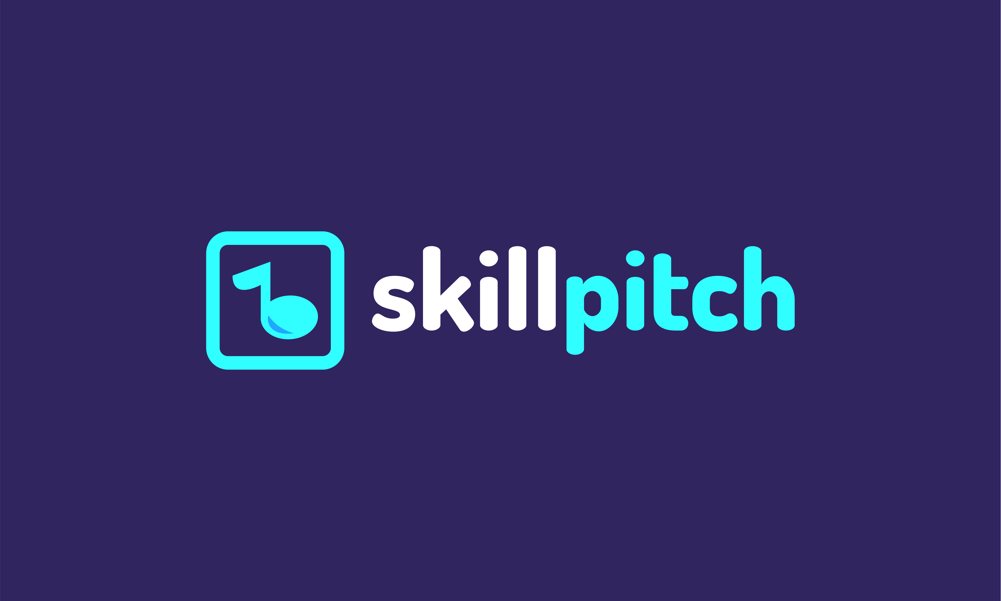 Skillpitch