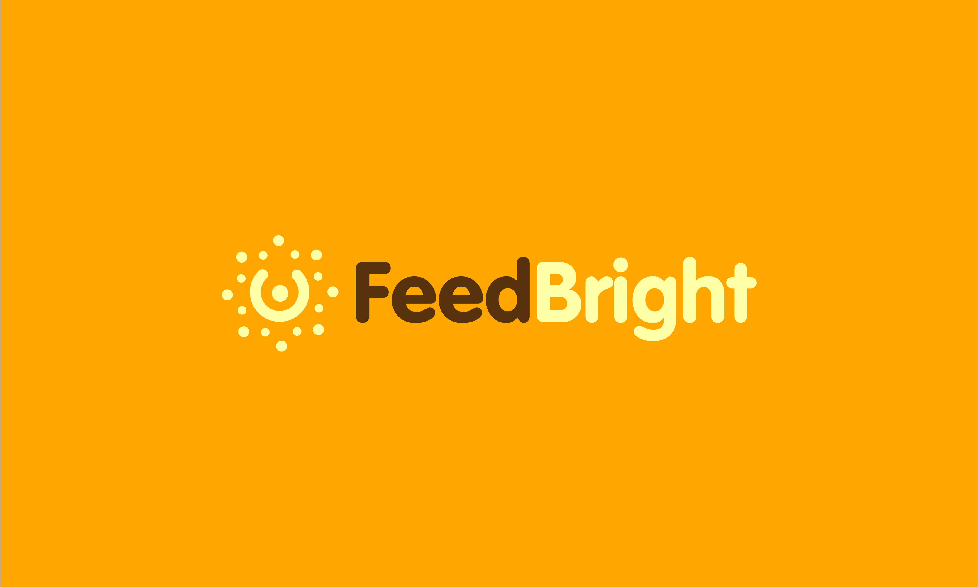 Feedbright
