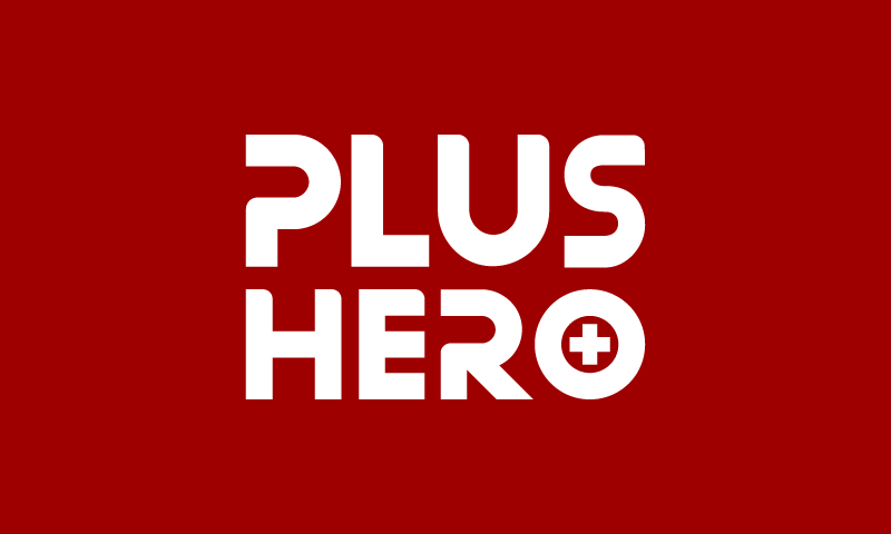 Plushero - E-commerce startup name for sale