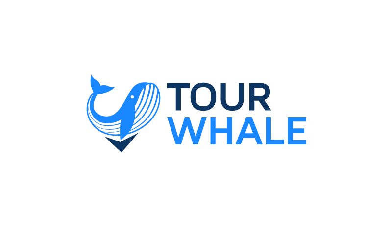 Tourwhale - Travel product name for sale