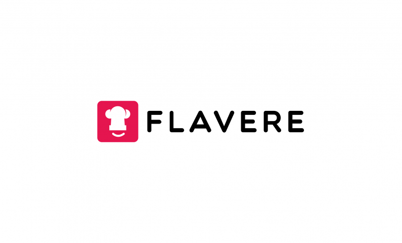 Flavere