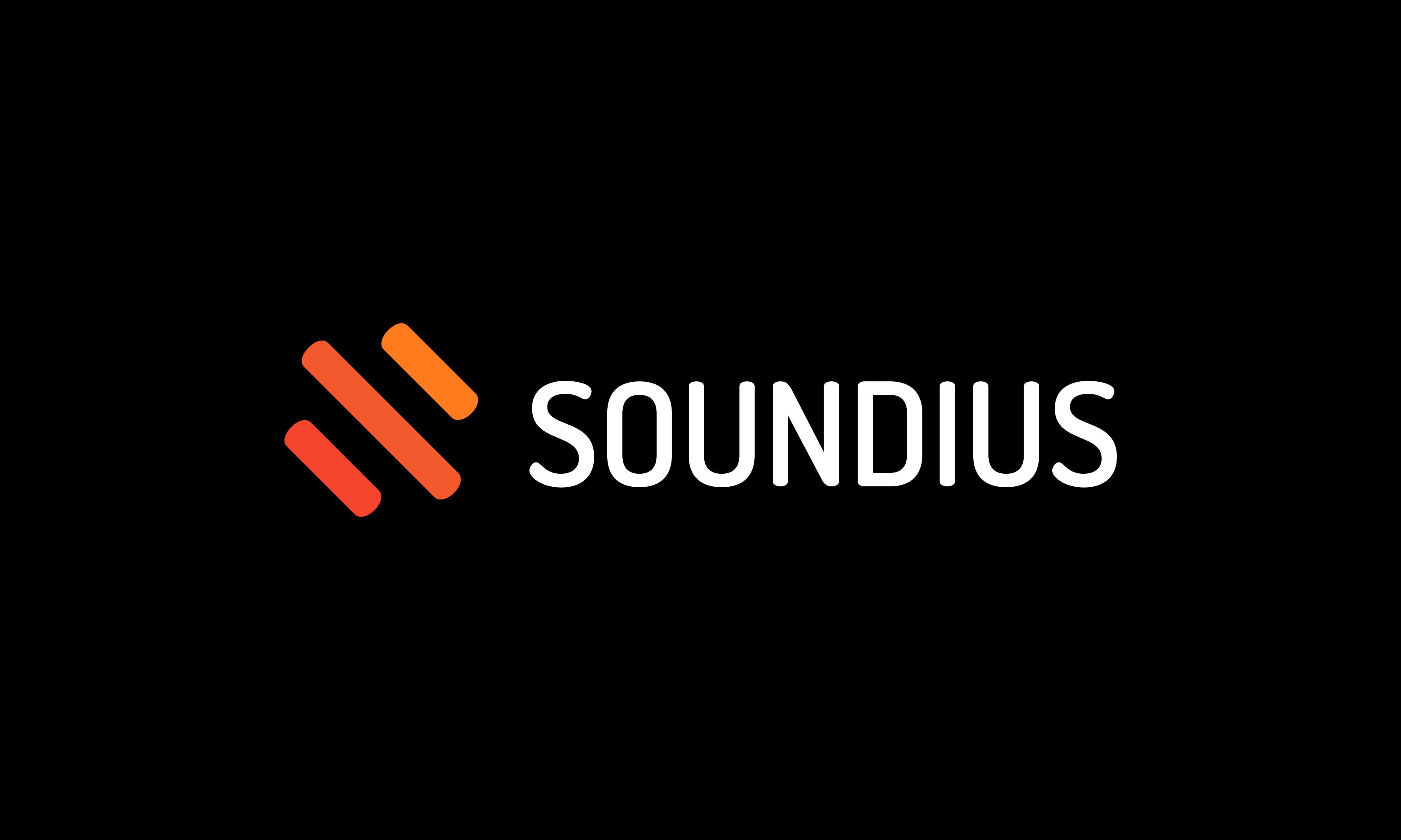 Soundius