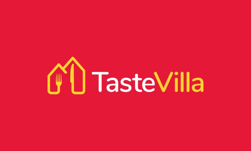 Tastevilla