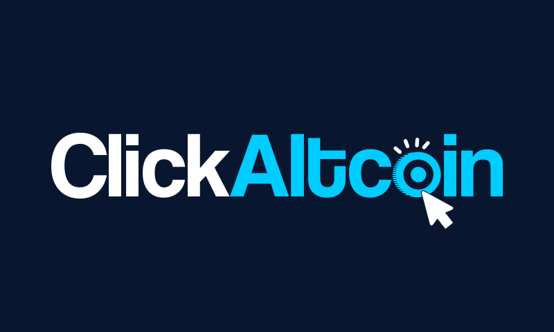 Clickaltcoin - Business startup name for sale