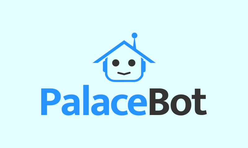 Palacebot - Potential product name for sale
