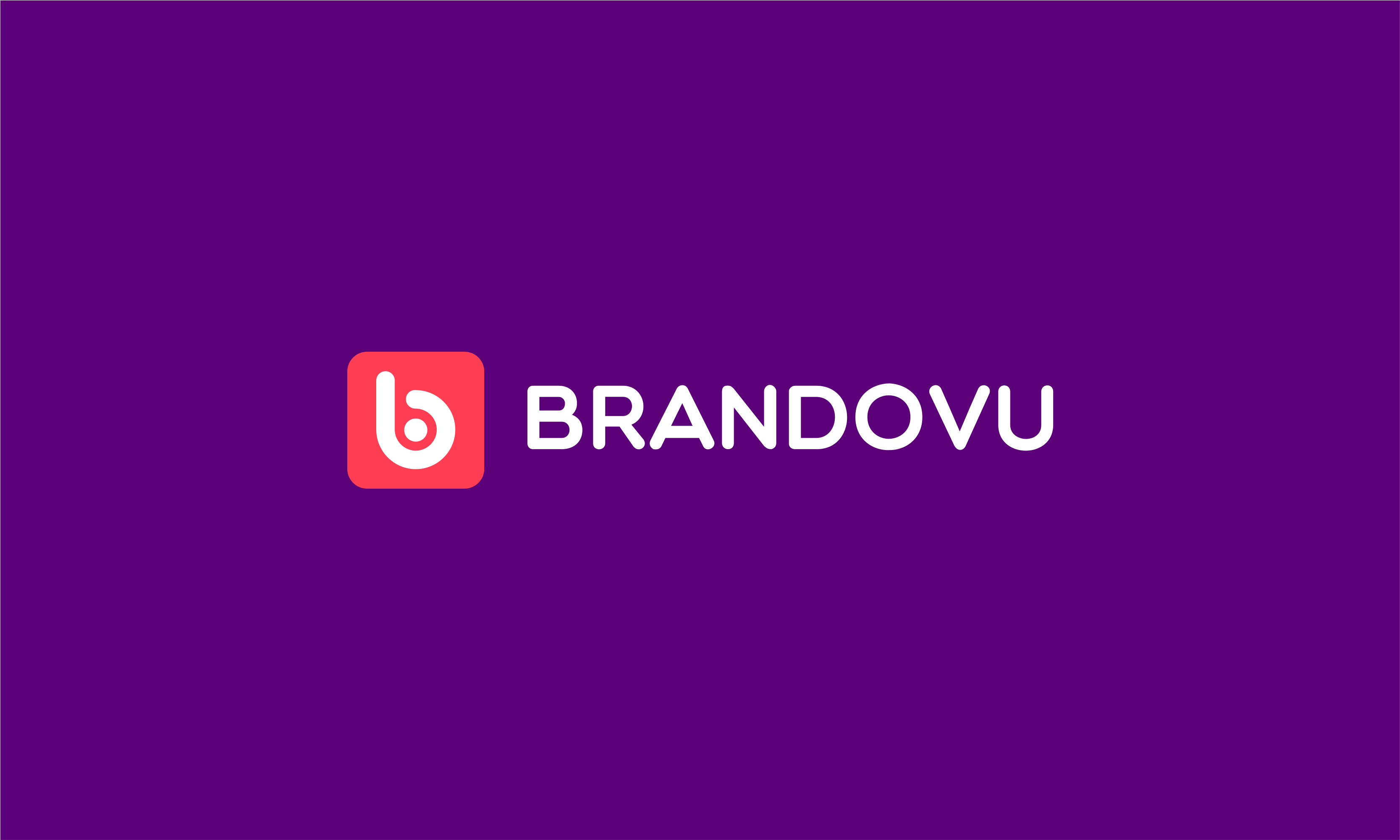 Brandovu - Marketing company name for sale