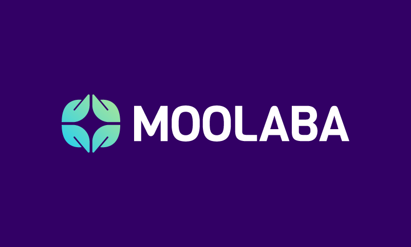 Moolaba - Agriculture company name for sale