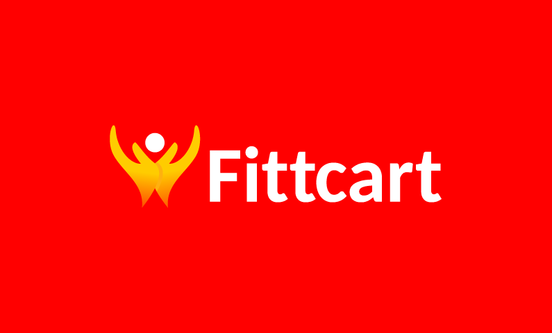 Fittcart - Health business name for sale