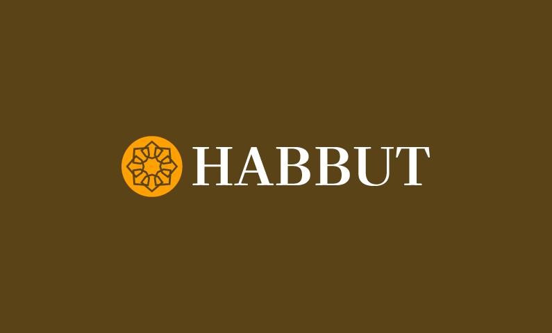 Habbut