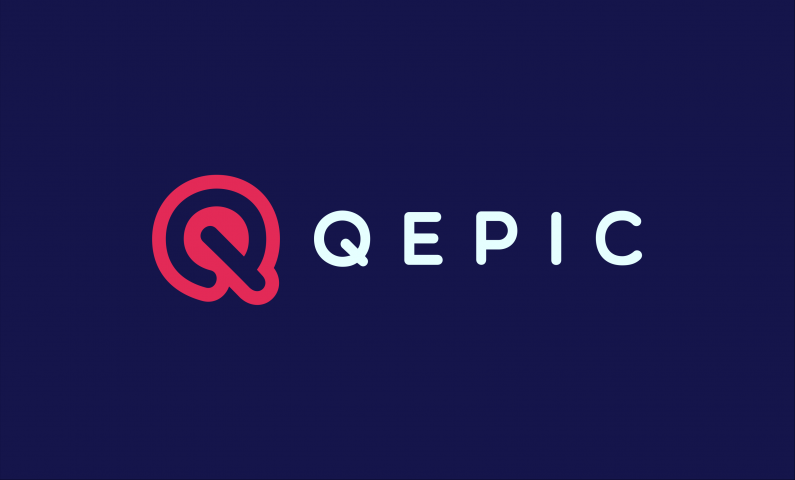 Qepic - Epic domain