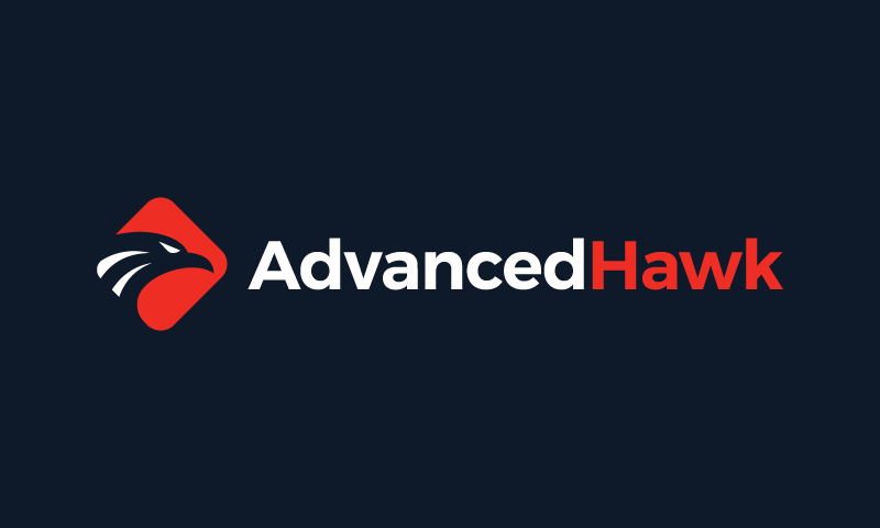 Advancedhawk