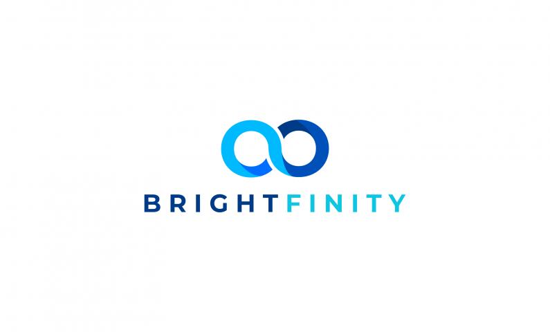 Brightfinity