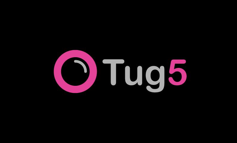 tug5.com