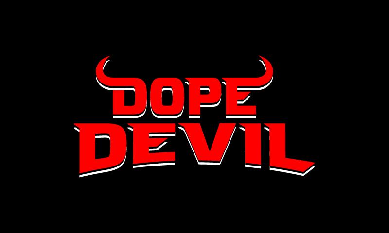 Dopedevil - Health brand name for sale