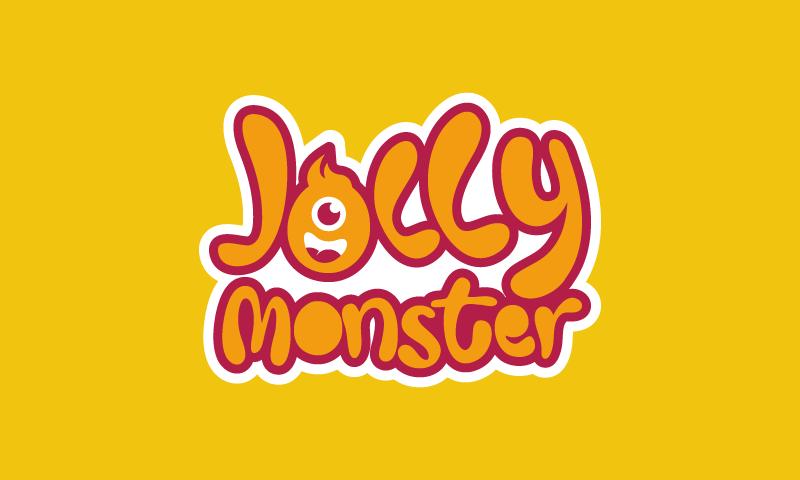Jollymonster