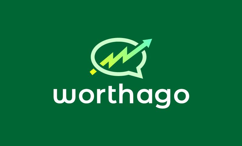 worthago