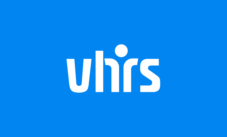 Vhrs - Premium 4-letter domain