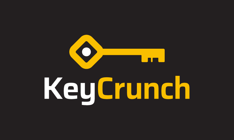 Keycrunch