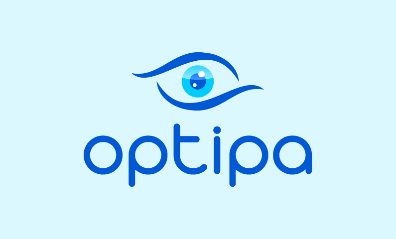 Optipa - Technology brand name for sale
