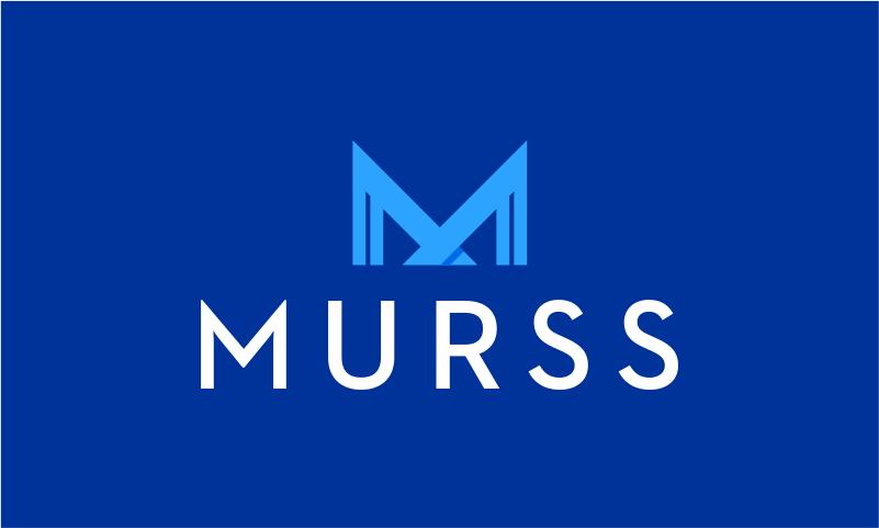 Murss