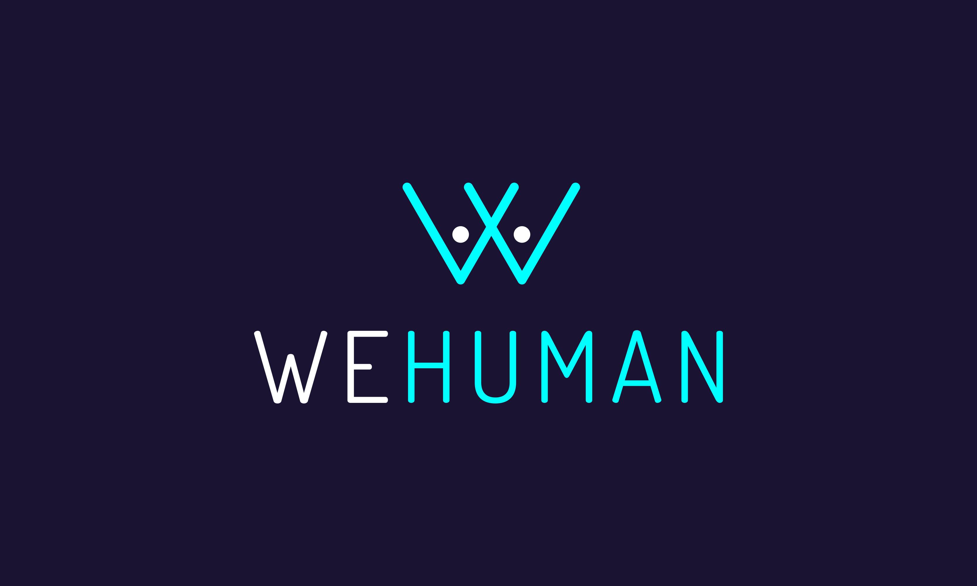Wehuman