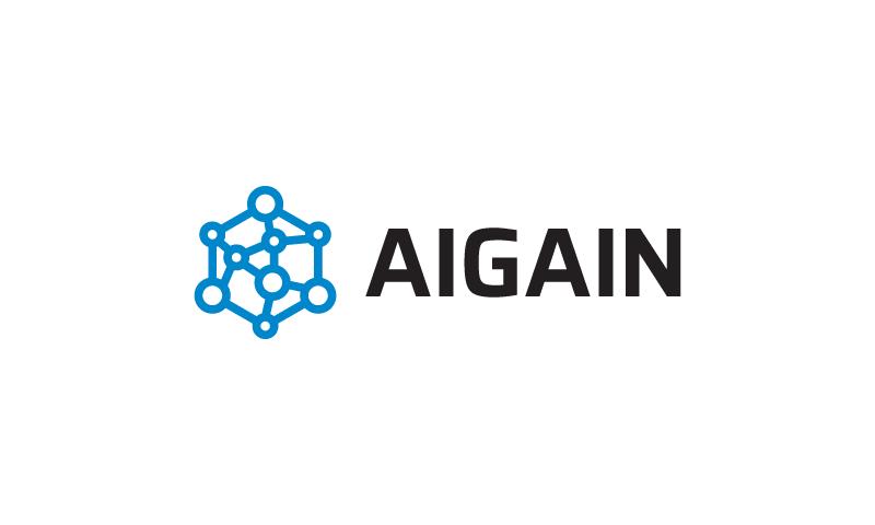 Aigain