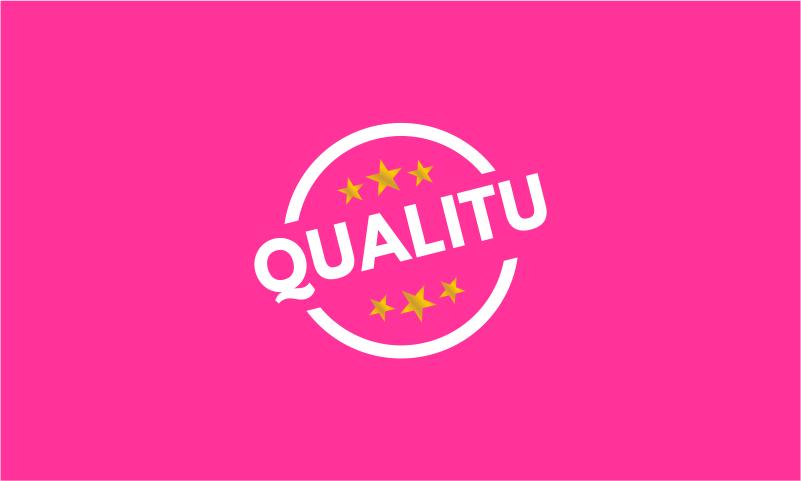 Qualitu