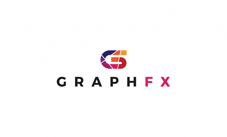 Graphfx - Music business name for sale