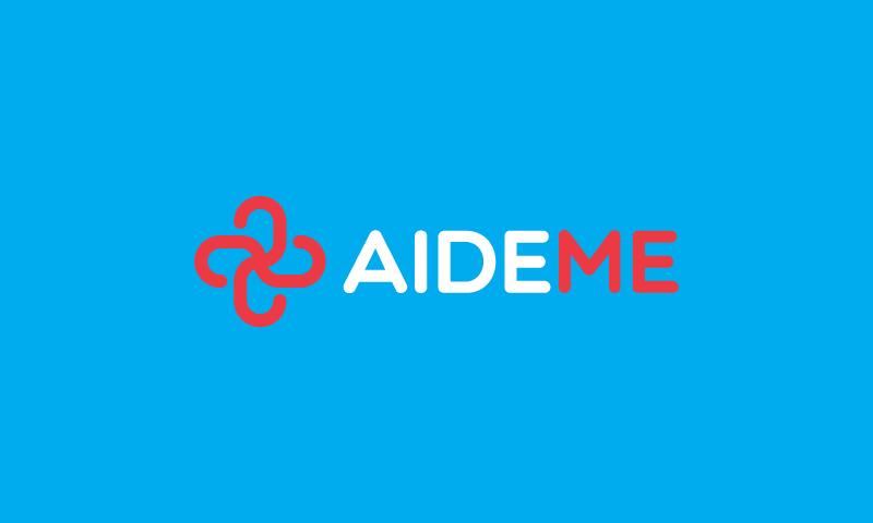 Aideme