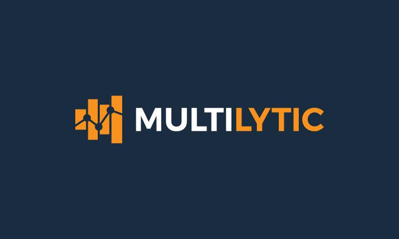 Multilytic