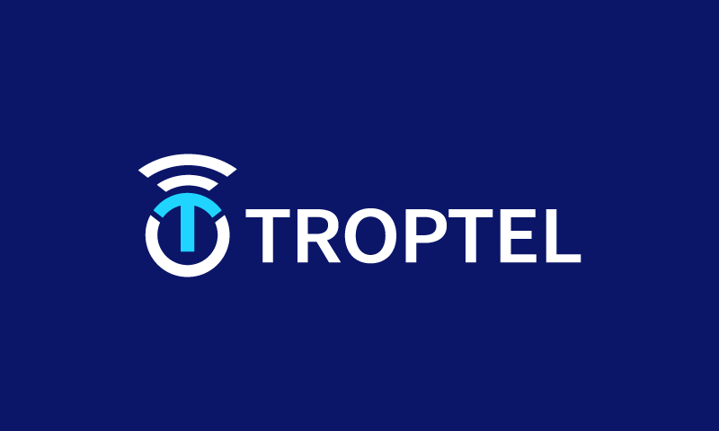 Troptel - Business company name for sale