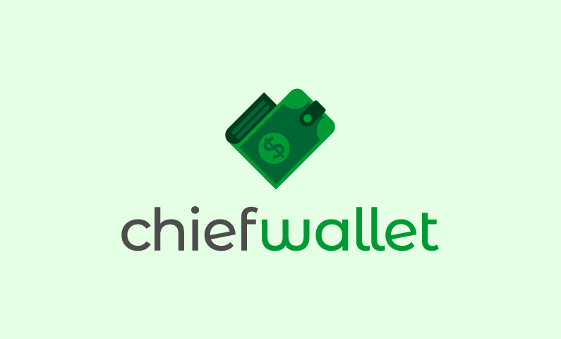 Chiefwallet