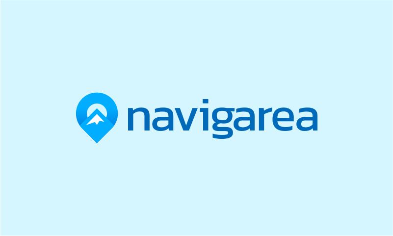 Navigarea
