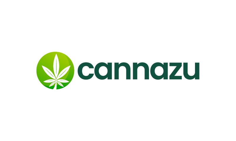 cannazu.com