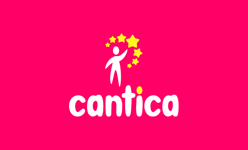 Cantica - Retail product name for sale