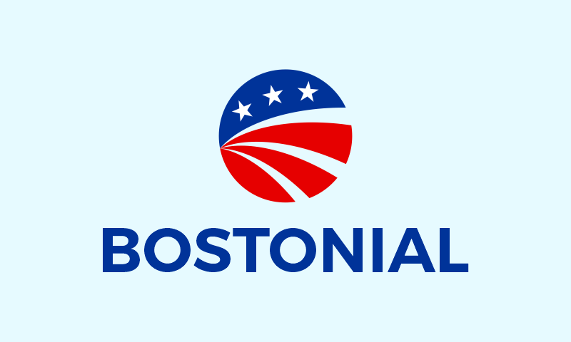 Bostonial - Technology company name for sale