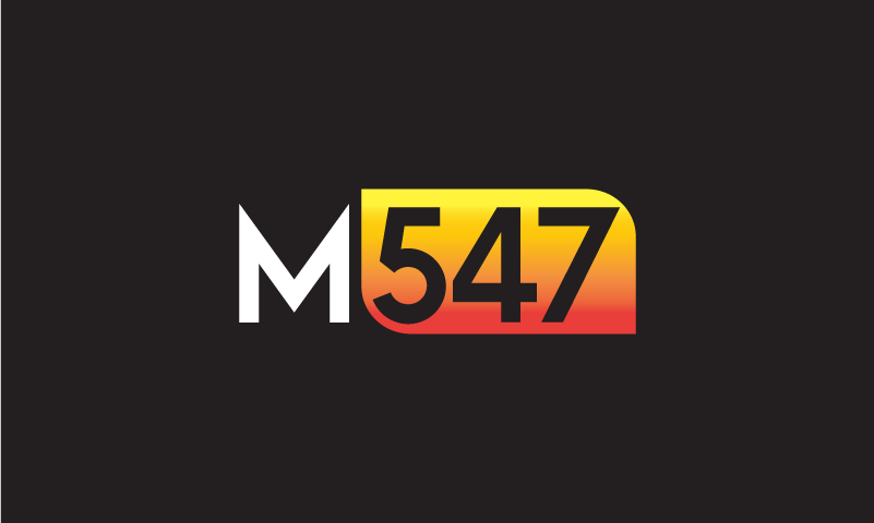 M547 - Technology product name for sale