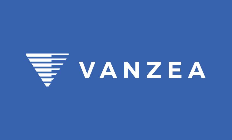 Vanzea